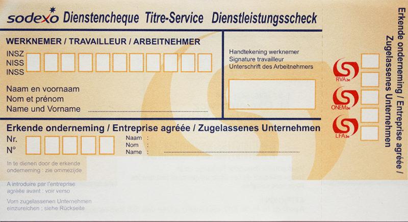 Commander-les-titres-services