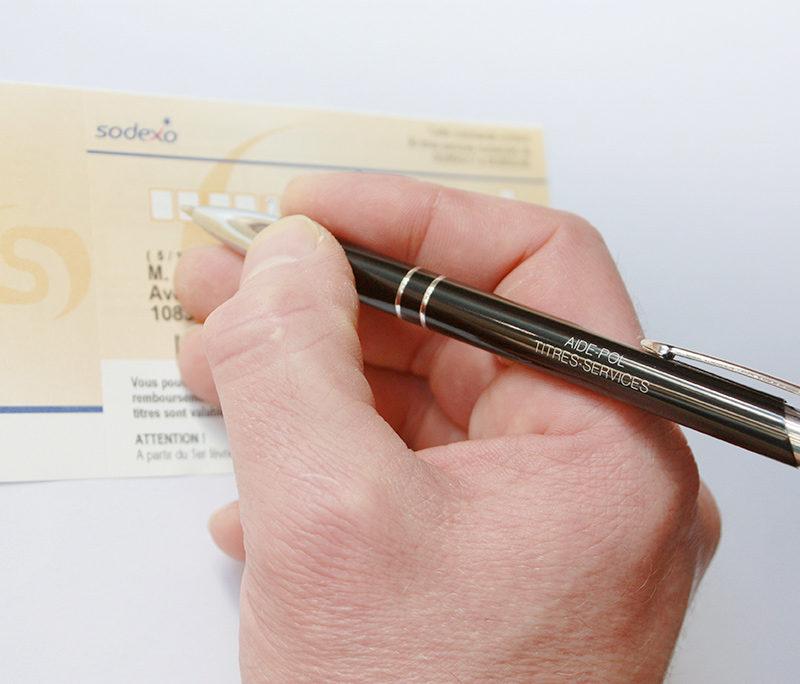 Payer-avec-les-titres-services